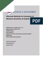 2014-04FinalReport.pdf