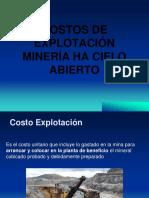 COSTOS-DE-VOLADURA-EN-MINERIA-SUPERFICIAL.pptx