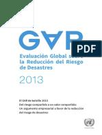 GAR13_Pocket_ES.pdf