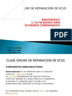 CLASE-ONLINE-06-REPARACION-DE-ECUS-Recuperado-.pdf