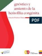 MSP_Guía_hemofilia-congénita_230117_D-3
