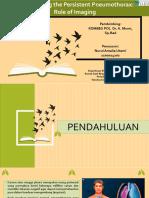 Pneumothorax new.pptx