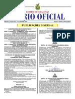 Diario Oficial 33984