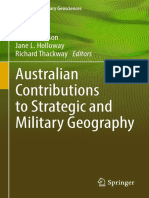 Australian-Contributions-to-Strategic-and-Military-Geography.pdf