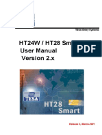 128612212-Onity-TESA-HT24W-HT28-Smart-User-Manual-Version-2-x.pdf