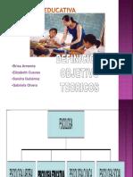 psicologia_educativa.ppt