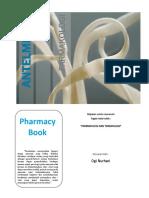 48689676-farmakologi-antelmintik.docx