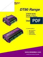 um-0085-b8_-_dt8x_users_manual.pdf