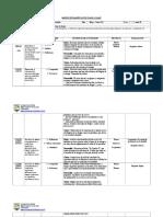 1ºM_Planificación prevención drogas_Orientación (1).doc