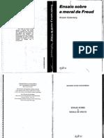 GOLDENBERG, R. - Ensaio sobre a moral de Freud.pdf