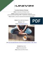 EmmaGarcia_Producto2_U3.docx