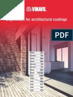 Architectural_EN-VINAVIL.pdf