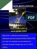 U4_-4_AGUJEREADO.pdf