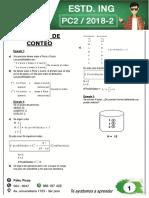 PC2 ESTD. ING listo.pdf