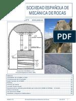 Mecanica de Rocas 1