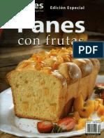 Panes-con-Frutas-pdf.pdf