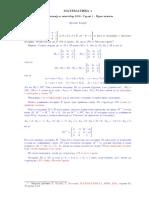 1kol2016grupa2t441.pdf