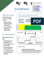 tnc2013_poster_CE-OAM-QoS-v1f-horizontal.pdf