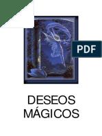 Rebecca Pisley - deseos magicos.pdf