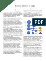 InformeFinal_Señales2