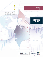 BPE Abril_Genero_y_Economia.pdf