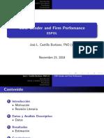 ceo gender slides.pdf