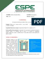 Muñoz Gabriela Consulta Bomba Calorimetrica 3230 15-01-2017