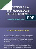 Initiation à la méthodologie d'étude d'impact.ppt_revu.ppt