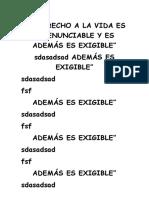 vision de emergencia - copia - copia.docx