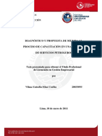 71404012.pdf