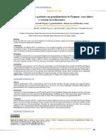 granulomatosis de Wegener.pdf