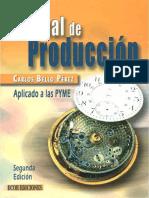 Manual_de_Produccion_aplicado_a_las_PYME.pdf
