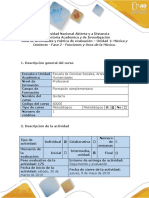 Dialnet-InfluenciaDeLaMusicaEnLasEmocionesUnaBreveRevision-4766791
