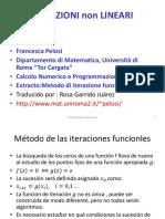 Silabo Métodos Numéricos MB536 2018_2 (2)