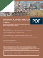 Dialnet-InfraestructuraEnTransportePoliticasPublicasYModel-6298889.pdf