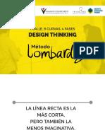 Dossier Metodo Lombard CostaRica 1