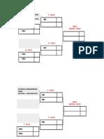 pdf jogos