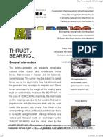 Bearings – GM Hydro.pdf