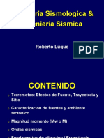INGENIERIA GEOTECNICA SISMICA 02.pdf