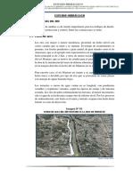 6. ESTUDIO HIDRÁULICO DEFENSA RIBEREÑA RÍO MANTARO - PILCOMAYO.docx