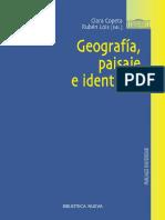 44a8826c-1f06-49ff-a94e-c674a4e5fccd.pdf