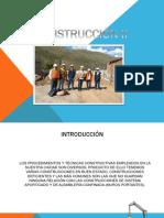 Diapositivas de visita a obra.pptx