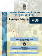 NMHS Report (Prevalence patterns and outcomes) 1.pdf