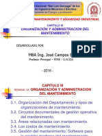 Ing. Mantto,Cap.3-Organización y adm. del mantto.pdf