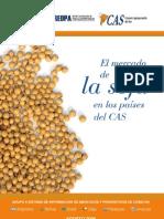 El Mercado de La Soja Un