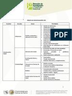 LINEAS DE INVESTIGACION 2014.pdf