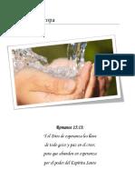 LECCIONES MUJERES.pdf