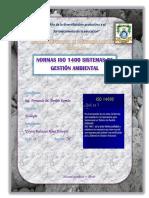 trabjo de geologia lito.docx