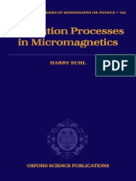 [Harry_Suhl]_Relaxation_Processes_in_Micromagnetic.pdf