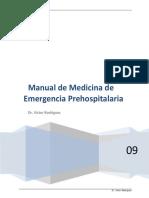 manual prehospítalario actualizado.pdf